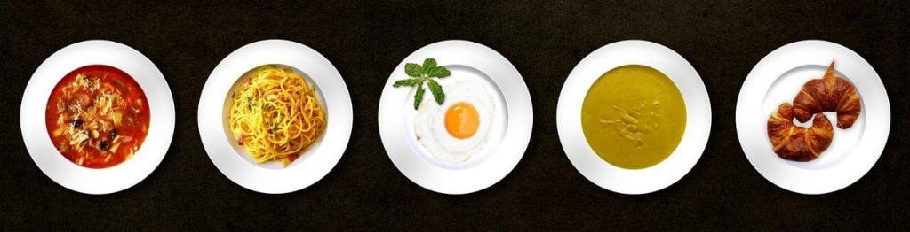 תתפלאו: כמה בריא המזון שאתם שומרים במקרר?