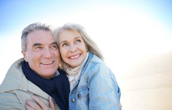 הכירו את גאטופלקס: התוסף הטבעי שמסייע בהתמודדות עם כאבי מפרקים ומחלות ניווניות