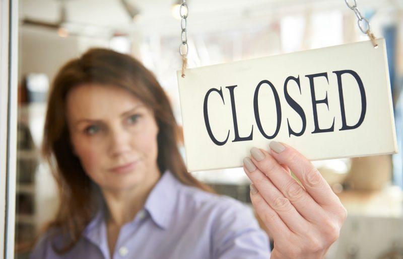 """""""המסתגל שורד"""": כך עסקים יכולים לעבור את משבר הקורונה"""