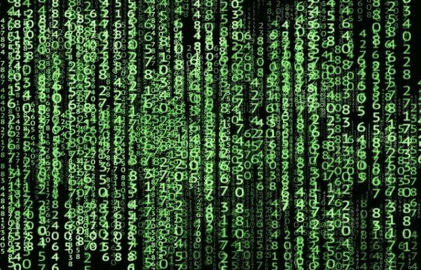 מטריקס 4: טריילר חדש מטריף את הרשת