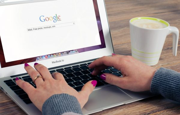צריכים אתר? הטכנולוגיה שתזניק אתכם לעמוד הראשון בגוגל כבר כאן (במחיר אתר WordPress רגיל)